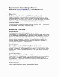 Designer Contracts Head Office 030 Freelance Graphic Design Contract Forms Pdf Form