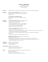 Kitchen Hand Resume Coles Thecolossus Co Within Sample Perfect Resume