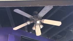 ceiling fans with lights and remote control emerson fan company best consumer reports high airflow