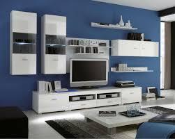 modern furniture living room uk. living room storage uk centerfieldbar com modern furniture r