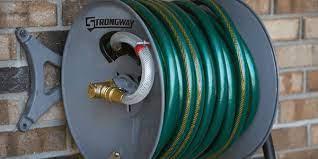 10 best hose reels to in august