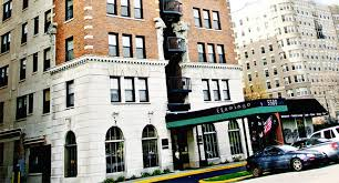 Apartments In Hyde Park CHicago | The Flamingo Apartments | TLC Management  Co.