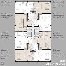 apartments floor plans designapartments accurate of 15 famous u2026 apartment floor plan design t51 floor