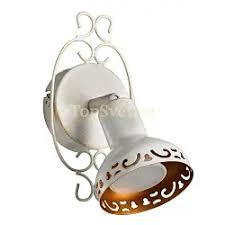 Светильники <b>Arte Lamp</b> купить по выгодным ценам в TopSvet.ru