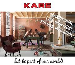 Kare Design Romania Kare_romania_individual_abonare_newsletter Kare Moldavia