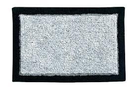 black bathroom rug black bathroom rugs and gray white bath rug designs grey sets dark set
