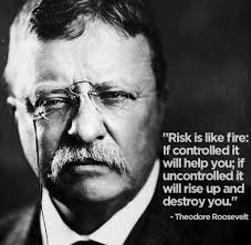 40 Best Theodore Roosevelt Quotes about Success Amazing Teddy Roosevelt Quotes