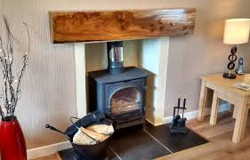 wooden mantle piece scotland burry elm wooden mantle piece scotland wooden mantel fireplace scotland