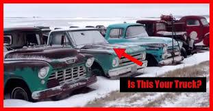 classic car insurance classic car insurance companies classic car insurance quote classic car