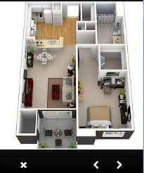 simple house plans.  Simple With Simple House Plans W