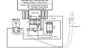 hoa switch wiring diagram wiring diagrams best moreover hoa switch wiring diagram besides hand off auto switch hoa switch wiring diagram 110 hoa switch wiring diagram