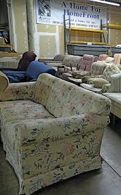 Charities That Pick Up Furniture Furniture Donation Pickup Nj