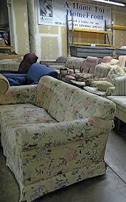 Goodwill Home Pickup Service Furniture Donation Pick Up Trenton Nj