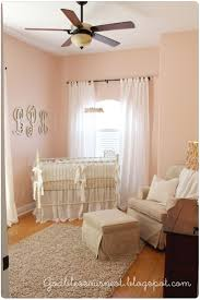 Coral Painted Rooms 25 Best Coral Nursery Ideas On Pinterest Coral Nursery Decor