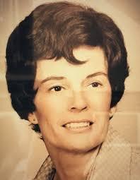 Claudine Jarrell Eaton (1928-2019) - Find A Grave Memorial