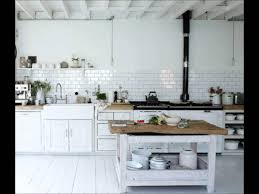 white painted floorboards with ria fitzgerald interior stylist you