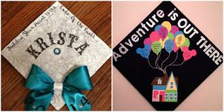 how to decorate graduation cap is that simple. Floor Mmm Penn Most Graduation Caps Onward In Cap Ideas How To Decorate Is That Simple S