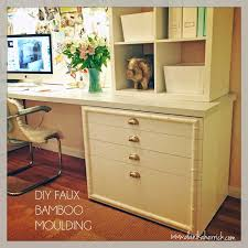 diy japanese furniture. Full Size Of Fauxbamboo Bamboo Design Interior Gorgeous Shiny Things Diy Faux Moulding Stick Room Divider Japanese Furniture
