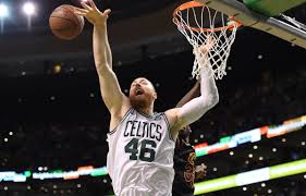 celticsblog roundtable who do the celtics call first on july 1st jollykill internet s most viral and engaging content