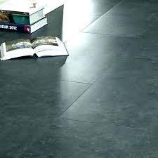snap together vinyl tile flooring locking floor tiles interlocking studded