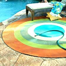 patio rugs clearance round outdoor rugs outdoor rugs clearance indoor outdoor rugs indoor outdoor