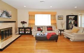 recessed lighting for living room layout. bold inspiration best recessed lighting for living room 15 layout decorating ideas i