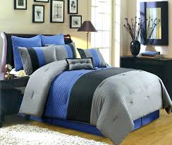 dusty blue comforter set royal bed sheets bedding sets rustic navy and white plain grey all