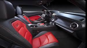 2016 Chevy Camaro - Cincinnati, OH - McCluskey Chevrolet