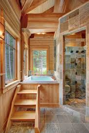 great home designs. take a visual tour of this beautiful log home that sits on over one acre at great designs