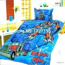 alien bedding set alien bedding set transformer bed sheets popular a linen sets home