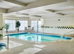 Garden Centre Kitchener Hilton Hotels Resorts Canada