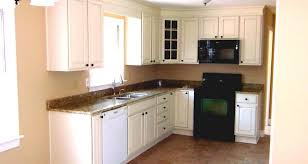 Kitchen Design Gallery Jacksonville Florida Archives Interior And Stunning Kitchen Design Gallery Jacksonville Design