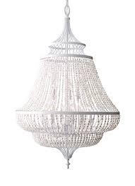 9 light multi tier chandelier discontinued