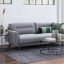 oz furniture design. Leather Sofa Bench Seat And Oz Design Furniture