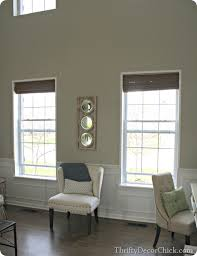 Perfect Fit Blinds  Window Blinds  London Window BlindsBlinds For Windows Without Sills