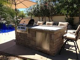 kitchen marvellous how to build an outdoor kitchen home pictures and ideas with stone kitchen
