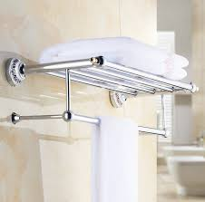 modern bathroom towel bars. Delighful Bathroom 2016 Luxury Chrome Design Towel RackModern Bathroom Accessories Bars  Shelf Ceramic Base On Modern A