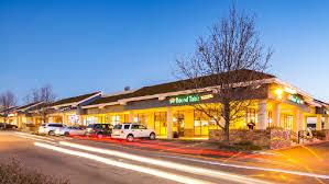 ethan conrad s retail in fair oaks citrus heights sacramento business journal