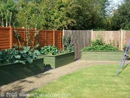 Small Picture 77 best Universal Design in the landscape images on Pinterest