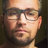 "20+ ""Alex Pretel"" profiles | LinkedIn"