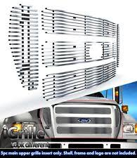 car truck exterior parts for ford f 650 warranty 2004 2015 2005 2006 2007 2008 ford f 650 f 750 stainless
