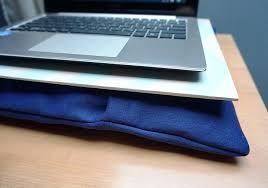 diy lap desk with storage lap desk with storage diy lap desk with storage