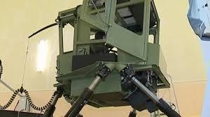 Новейшие <b>тренажеры</b> ПГРК «Ярс» в соединениях и воинских ...