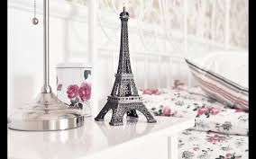 small eiffel tower wallpapers and stock photos