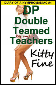 Sex With My Teacher Bundle BDSM Teacher Student Erotic Stories.