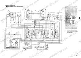 kobelco sk25sr sk30sr sk35sr excavator workshop service manual technical information