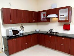 Small Picture Kitchen Cabinet Design In Kerala Kitchen Design Ideas
