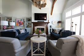 cozy living room ideas. Krempec Living Room After Cozy Ideas