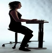 ergonomic desk setup. Ergonomic Desk Setup. \u0027 Setup