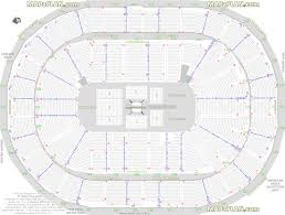 Wwe Seating Chart Xl Center Consol Energy Seating Chart Consol Energy Center Seating